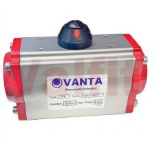 Пневмопривод двойного действия тип: VANTA VTP19